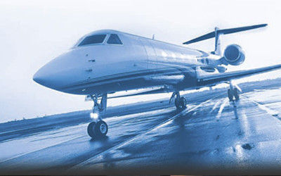 USED Aircrafts For Sales
