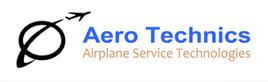 AeroTechnics
