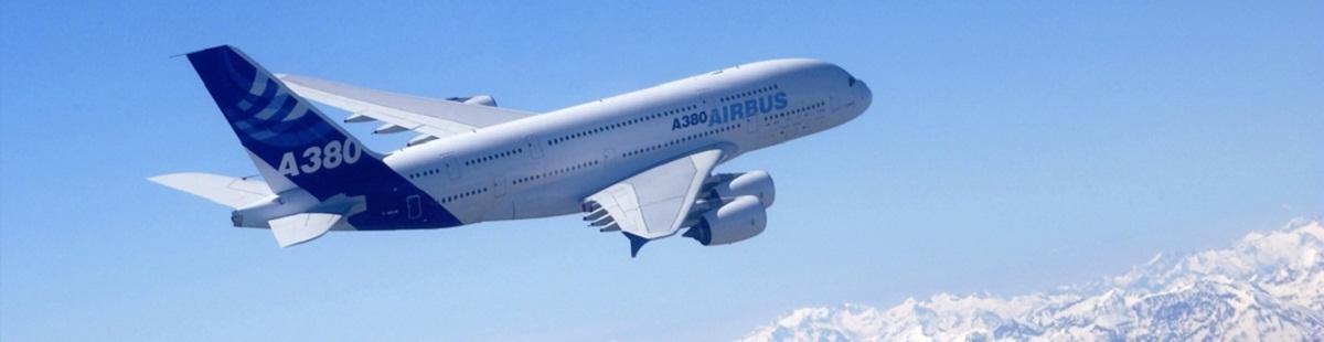 About Us Aerotechnics